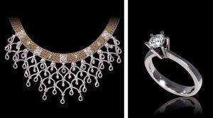 7 Μύθοι για τα κοσμήματα που δεν πρέπει να πιστεύεις!