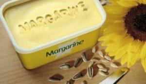 margarinh-W3-diaita