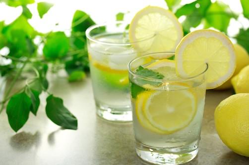 5+1 Tips για να είσαι υγιής σε 1 λεπτό!