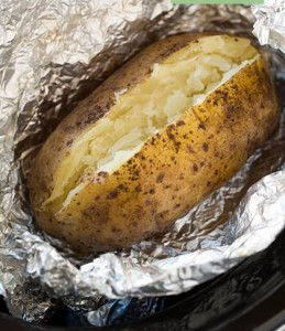 pshsimo-patatas-alouminoxarto