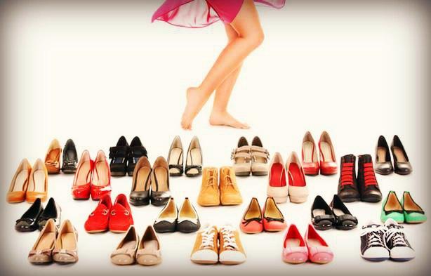 809dbe1ab4 10 Γυναικεία παπούτσια που πρέπει να δεις γι  αυτό το καλοκαίρι!