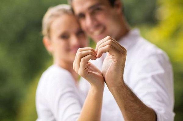 Τι πρέπει να κάνεις για να κρατήσει η σχέση σου!