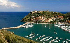 Διακοπές στην Ιταλία: Σε ποια παραθαλάσσια μέρη να πας!
