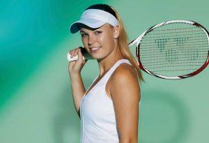 tennis-xasimo-kilwn