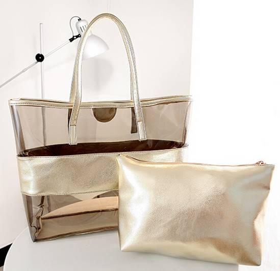 tsantes-fakeloi-handbags