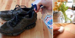 Βότκα: 15 Εναλλακτικοί τρόποι για να τη χρησιμοποιήσεις!