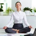 yoga-sto-grafeio
