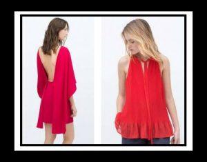 Νέες καλοκαιρινές αφίξεις Zara 2015!