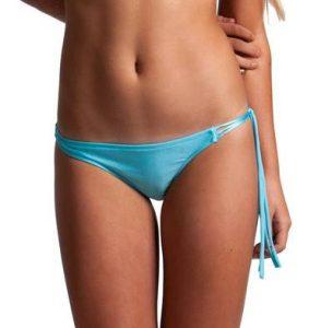 bikini-apotrixwsh