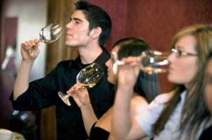 ereuna-alcohol-alcoholism