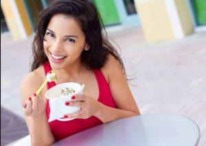 frozen-yogurt-lipara
