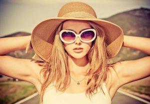 gualia-kapelo
