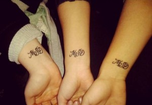 initials-arxika-tattoo