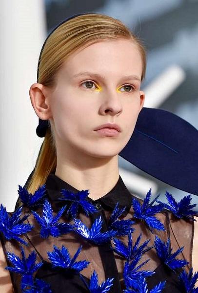 kitrino eyeliner