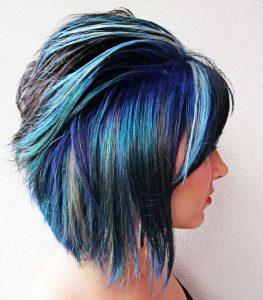 konta hairstyles
