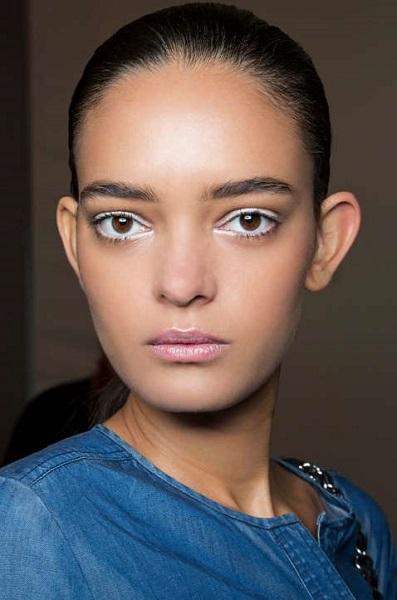 leuko eyeliner