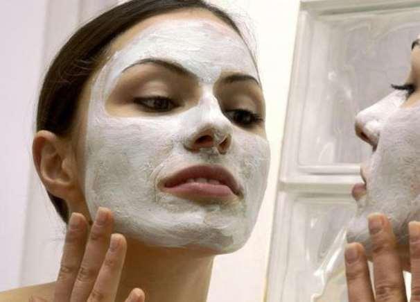 6 Πράγματα που πρέπει να αποφύγεις αν έχεις ξηρό δέρμα!