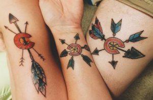 native-american-tattoo