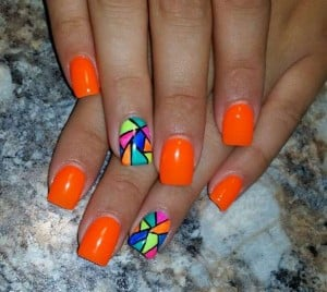 portokali nixia
