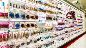 8 Οικονομικά προϊόντα μακιγιάζ!