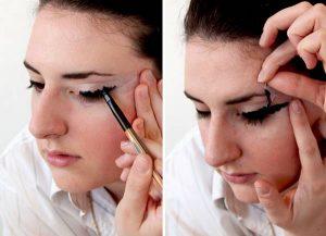 seloteip-aplwma-eyeliner