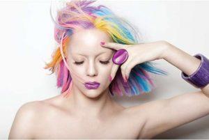 xromatista hairstyles