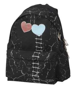 c3d83f5a0fa Τα νέα σχέδια της εταιρείας Polo, όσον αφορά τα κορίτσια Γυμνασίου – Λυκείου,  έχουν σαν θέμα κυρίως τις καρδιές με διάφορους χρωματικούς συνδυασμούς και  τις ...