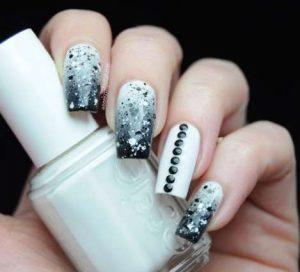 aspromauro manicure