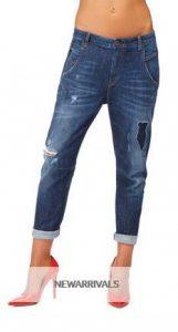 epwnuma-boyfriends-jeans