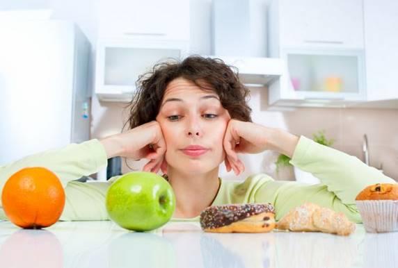 5 Ύπουλοι εχθροί της δίαιτας σου!