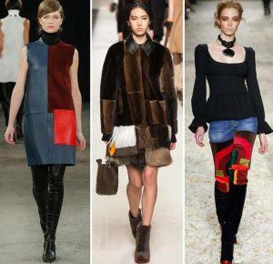 fashion trends 2015 2016