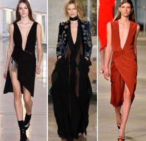 fashion trends fthinoporo ximonas 2016