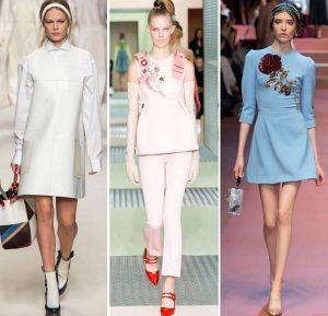 fashion week fthinoporo xeimonas 2016
