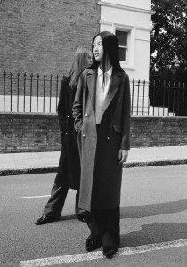 ginekia palto 2016