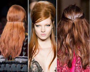 hairstyle trends ximonas 2016