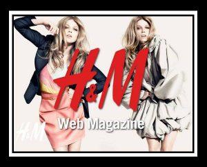 Γυναικεία ρούχα H&M Φθινόπωρο - Χειμώνας 2016!