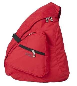 7bd2651212 ... τσάντες Polo βρίσκονται στην κορυφή των προτιμήσεων των αγοριών