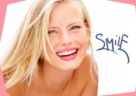 6 Εχθροί για το χαμόγελο σου!
