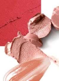 makeup tips lipstick