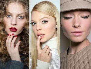 makeup trends 2015-2016
