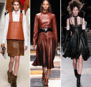 moda fthinoporo ximonas 2015 2016
