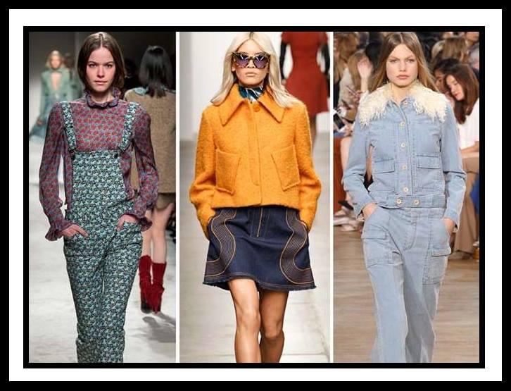 Τι θα φορεθεί το Φθινόπωρο - Χειμώνα 2016!  d9c6342b947