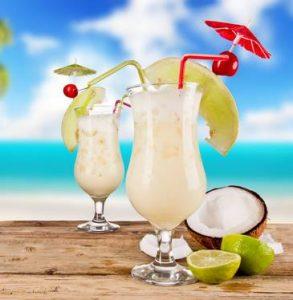 pina-colada-xwris-alkool