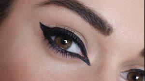pws-vazw-eyeliner