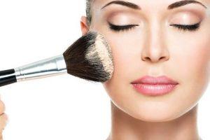 pws-vazw-makeup