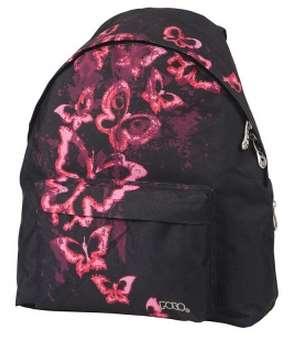 Εφηβικές Σχολικές τσάντες Polo για κορίτσια d82fbf681af