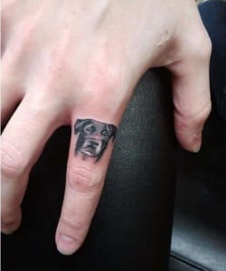 tattoo daxtilo