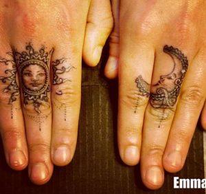 tattoo daxtula ediva.gr