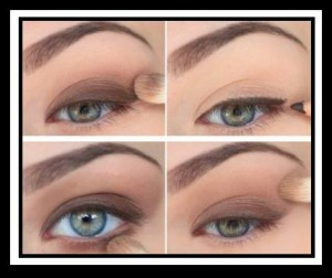 tips-make-up