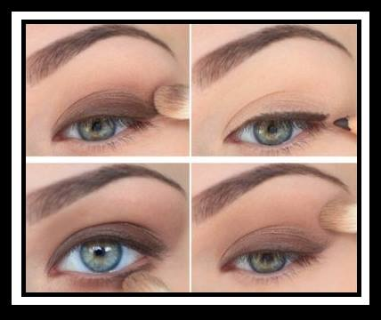 3 Tips για επαγγελματικό καθημερινό μακιγιάζ!